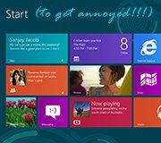 Windows 8 Tutorials Featured Image