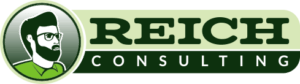 Reich Consulting