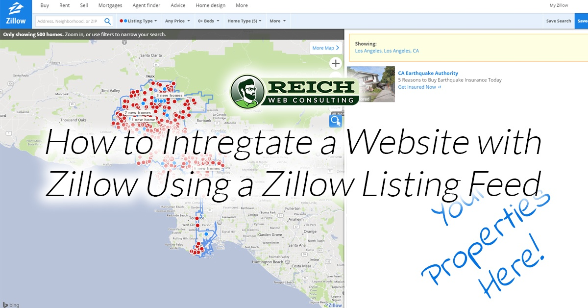 How Do I List My House On Zillow 28 Images List My
