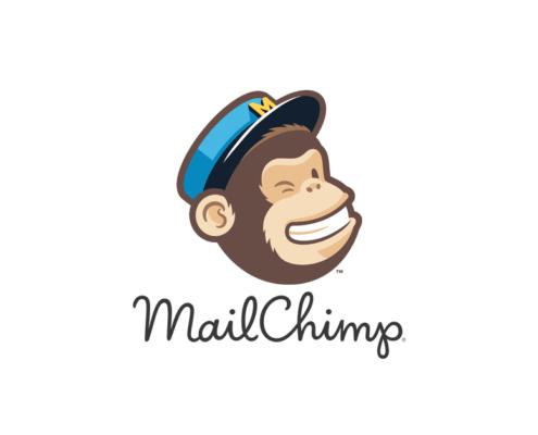 MailChimp Featured Image