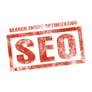 Search Engine Optimization Featured Image